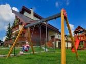 Villa GLORIA - Donovaly - BB #2
