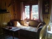 chata raj slovensky raj