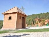 Salaš Vígľaš - Opatovce nad Nitrou #19