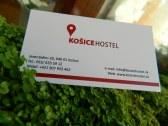 Košice Hostel - Košice-centrum #33