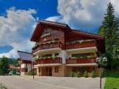 Villa GARDENIA - Donovaly - BB #35