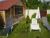 Ubytovanie HOPPY s bazénom - Lúčnica nad Žitavou #23