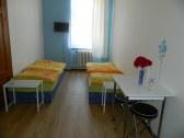 Košice Hostel - Košice-centrum #19