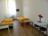 Košice Hostel - Košice-centrum #20