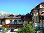 Villa KUNERAD - Starý Smokovec - PP #35