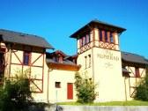 Villa KUNERAD - Starý Smokovec - PP #36