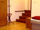 Villa KUNERAD - Starý Smokovec - PP #28