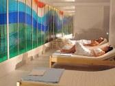 Hotel TOLIAR - Štrbské Pleso - PP #3