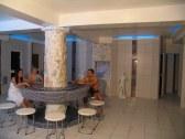 Hotel TOLIAR - Štrbské Pleso - PP #24