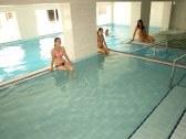 Hotel TOLIAR - Štrbské Pleso - PP #22