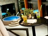Hotel ROZSUTEC - Terchová #33
