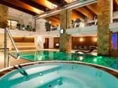 Hotel ROZSUTEC - Terchová #24