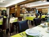 Hotel ROZSUTEC - Terchová #16