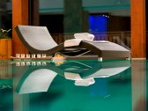 Hotel ROZSUTEC - Terchová #25