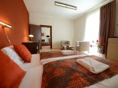 Hotel BYSTRIČKA - Bystrička - MT #5