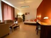 Hotel BYSTRIČKA - Bystrička - MT #9