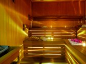 Hotel BYSTRIČKA - Bystrička - MT #27