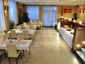 Hotel BYSTRIČKA - Bystrička - MT #19
