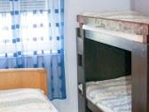 Apartmánová chata DANKA - Podhájska #16