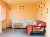 Apartmánová chata DANKA - Podhájska #23
