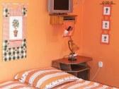 Apartmánová chata DANKA - Podhájska #21