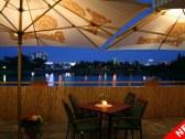 Hotel JUNIOR - Bratislava #4
