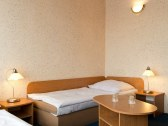 Hotel JUNIOR - Bratislava #5