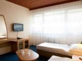 Hotel JUNIOR - Bratislava #6