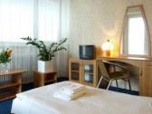 Hotel JUNIOR - Bratislava #8