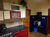 kuchyňa k ap.č.2