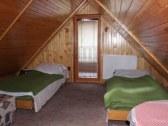 Chata ALPINA vo Vysokých Tatrách - Stará Lesná #7