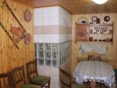 Chata ALPINA vo Vysokých Tatrách - Stará Lesná #13