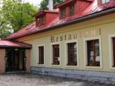 Penzión KACHELMAN - Banská Štiavnica #24