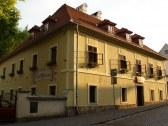 Penzión KACHELMAN - Banská Štiavnica #25
