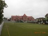 Villa LAGÚNA - Veľký Meder #32