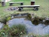 Prázdninová chata pri vode - Trenčianske Teplice #18