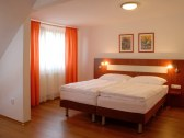 Hotel GRAND MATEJ - Banská Štiavnica #7