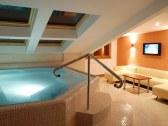 Hotel GRAND MATEJ - Banská Štiavnica #20