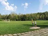 Autocamp Zlaté Piesky - Bratislava #13