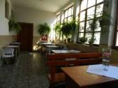 Košice Hostel - Košice-centrum #28