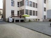 Košice Hostel - Košice-centrum #34