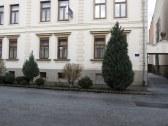 Košice Hostel - Košice-centrum #35