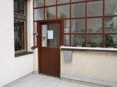 Košice Hostel - Košice-centrum #36