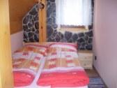 Rekreačný dom ZUZANA - Lúčky - RK #5