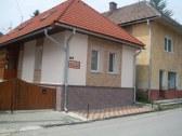 Rekreačný dom ZUZANA - Lúčky - RK #2