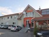 Hotel ORLAN - Bratislava #3