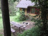 chata zlatka