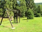 Chata 66 - Liptovský Mikuláš #16