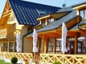 Hotel Rozálka - Pezinok #21
