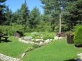 chata pri potoku vysoke tatry